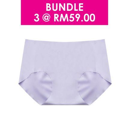 lightweight seamless panty