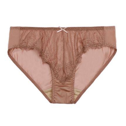 niki bikini panty