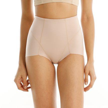 real smooth short girdle