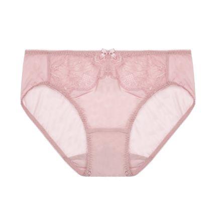 camelia bikini panty