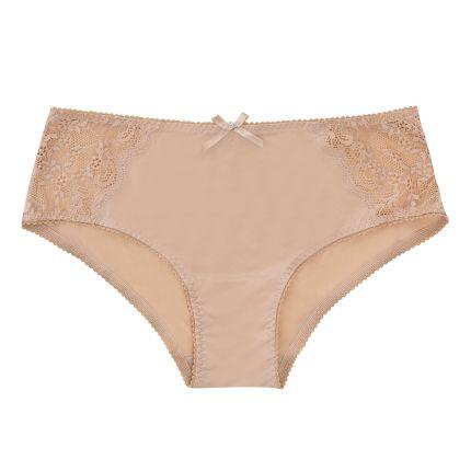 envy adora boyleg panty