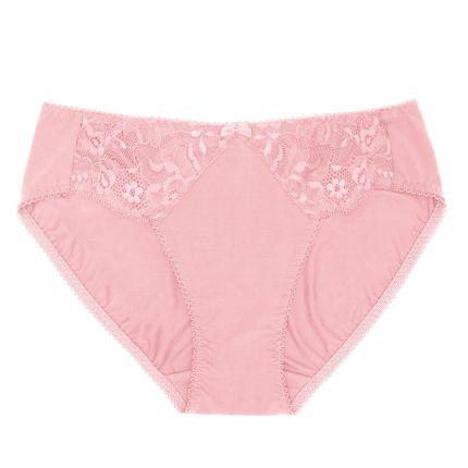 carina boyleg panty