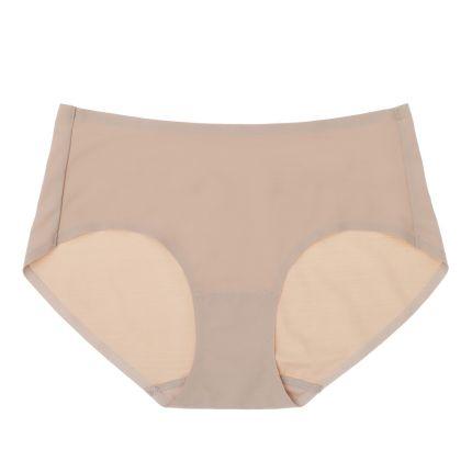 jay seamless boyleg panty