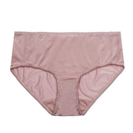 berry comfort boyleg panty