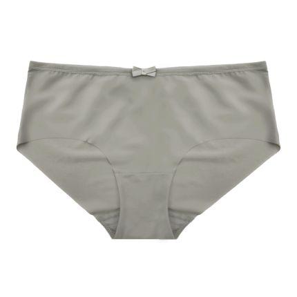 grace seamless boyleg panty