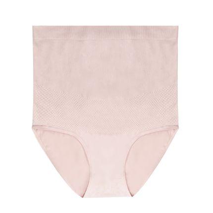 pansy ultra soft maternity panty