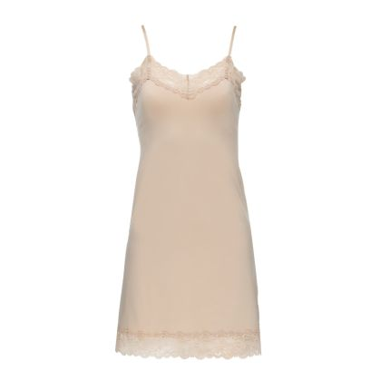CLASSIC LACE TRIMMED INNER SLIPS