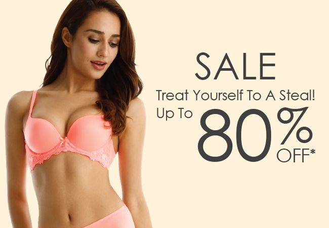 4eaeb9076a2 Intimate Lingerie for Women